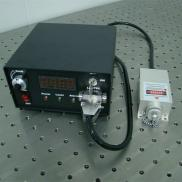 Low Noise 300mW 532nm Industrial Lasers For Optoge Manufacturer