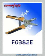 SMD Carrier Tape Cutting Tool With Plain End Manufacturer