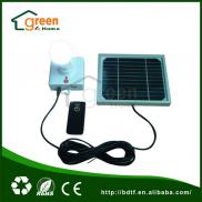Solar Camping Tents Lamp With Charger Manufacturer