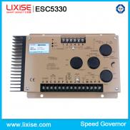 Speed Control System ESD 5330 Electric Governor Fo Manufacturer