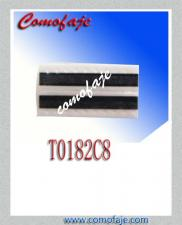 Surface Mounting Technology ESD Double Splice Tape Manufacturer