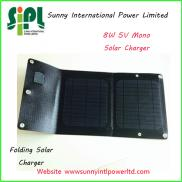 High  Powered  Folding Phone  Solar  Panel  Charge Manufacturer