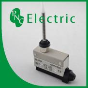 High Quality -7166 250v  Electric  Limit  Switch / Manufacturer