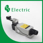 Limit Switch/toggle Switch/kinds Of Switch Micro S Manufacturer
