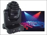 MD-2026 60W Gobo LED Moving Head Light Manufacturer