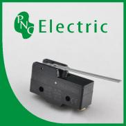 Micro Switches Manufacturer