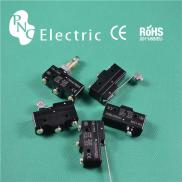 OMRON High Quality TM Series Omron Micro Switch Manufacturer