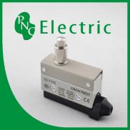 TZ-7110 Micro Switches Manufacturer