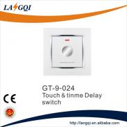 Top Sale Led Touch  Dimmer Switch  Manufacturer
