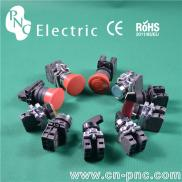 XB4 Series Metal Push Button Switch Manufacturer