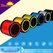2014 Best  Led Light Bluetooth  Speaker For Iphone Manufacturer