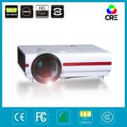 3500 Lumens  LCD LED  China Factory Price Projecto Manufacturer