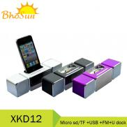 Destop Micro USB 3.0 Dock Station  Charger  Data S Manufacturer