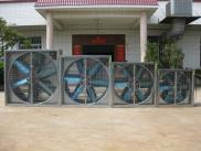 Exhaust Fan Manufacturer