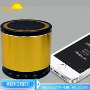 For IPhone 5  MP4  MP3 Tablet PC Music  Player  Ch Manufacturer