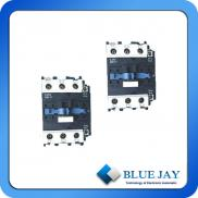 LC1-D Series TeSys  Ac Contactor  9A To 95A 3P 4P  Manufacturer
