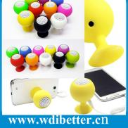 Mini Portable  Speakers  For  Mobile Phones  Creat Manufacturer