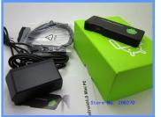 Mini TV Box Built In MIC Google TV Allwinner A10 A Manufacturer