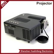 Short Throw  Projector  LED  Mini Projector  Manufacturer