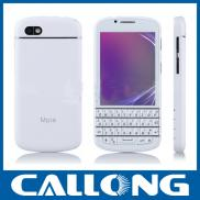 2014 MPIE Dual Sim  Cheap Phone  Very Small Androi Manufacturer
