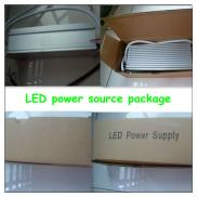 60w Led Driver Power Supply Manufacturer