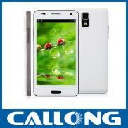 Cheap  Phone  Star Mini N900 MTK6572 Dual Core 1.2 Manufacturer