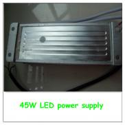 Constant Current Led Driver  Ic  Manufacturer