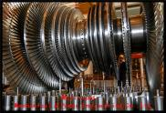 Hydroelectric Power Manufacturer