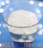 Natural Mica Powder Manufacturer