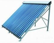 New Energy Non- pressure Solar Water  Collecter, s Manufacturer
