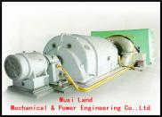 Thermal Power Plant Manufacturer
