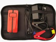 12V  Car  Jump Starter With 400W Power Inverter,Ai Manufacturer