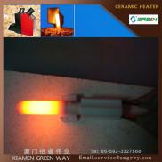 2014 Hottest Promotional Sale 170W Ignitor For Woo Manufacturer