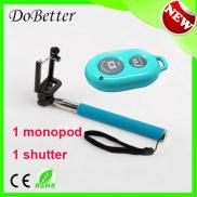 2014 New Product Extendable  Wireless  Mobile  Pho Manufacturer