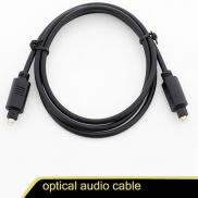 Active Samsung Ps4 Digital  Optical Audio  Toslink Manufacturer