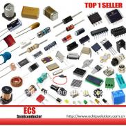 Cable Ducts Manufacturer
