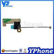 Cell  Phone  Wiifi Antenna Flex Cable For Iphone 5 Manufacturer
