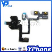 Factory Price For Iphone 4 Headphone  Flex Cable , Manufacturer