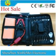 High Quality Microstart Personal Power Supply Jump Manufacturer