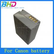 Li-ion  Digital Camera Battery  & Rechargable Vide Manufacturer