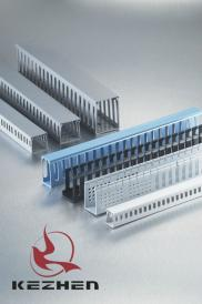 Network Cable Trunking Manufacturer