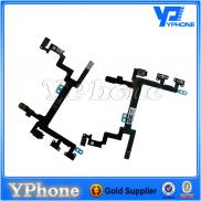 New Arrival Power Button  Flex Cable  For Apple Ip Manufacturer