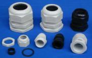 Nylon Cable Gland,Cable Gland,Metal Cable Gland Manufacturer