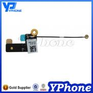 Original Wifi  Flex Cable  For Iphone 5,for Iphone Manufacturer