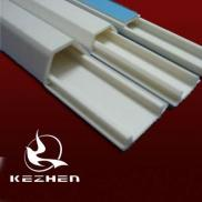 Telephone Wiring Duct Manufacturer