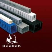 Wiring Duct/pvc Trunking Manufacturer