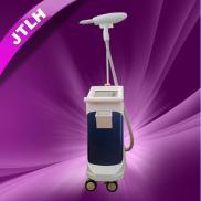 Best Advanced Technology Hair Removal  Laser Nd Ya Manufacturer