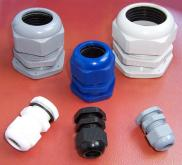 Cable Gland(Type PG&M&NPT) Manufacturer