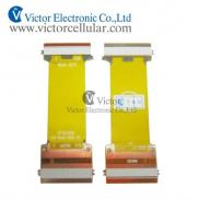 Cell Phone  Flex Cable  For Samsung E900 Manufacturer
