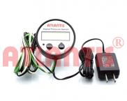 DDPS Series Digital Differential  Pressure Switch  Manufacturer